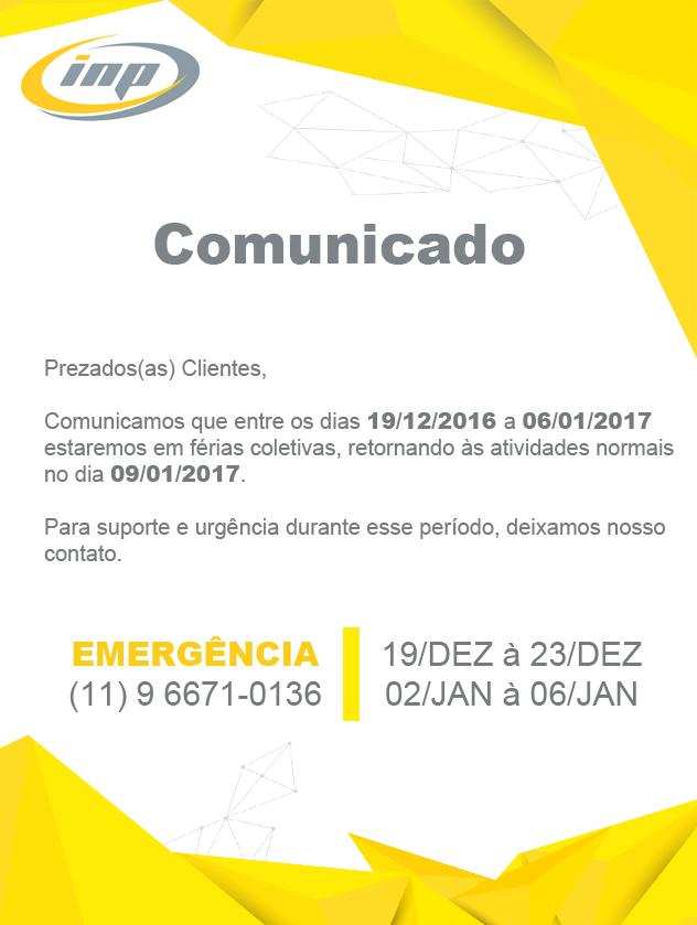 comunicado2016